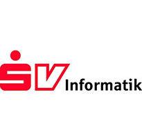 SV Informatik