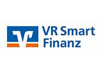 VR Smart Finanz AG