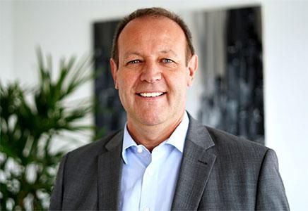 Jürgen Penth