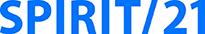 Spirit 21 Logo