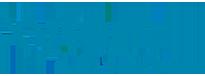 Xylem Logo