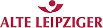 Allte Leipziger Logo