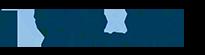 Logo der anaxima GmbH
