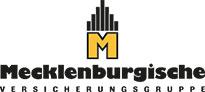 Mecklenburgische logo