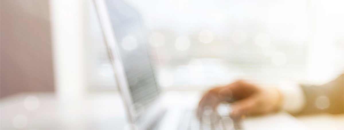 SPECTRUM Berater im Einsatz für Ihr Unternehmen.