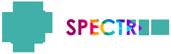 Traineeprogramme die aus Talenten IT Experten machen Logo